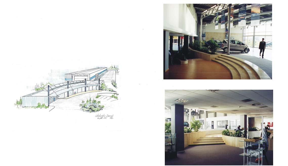 abalioglu-mercedes-satis-hizmet-ve-sosyal-tesisler-projesi-1