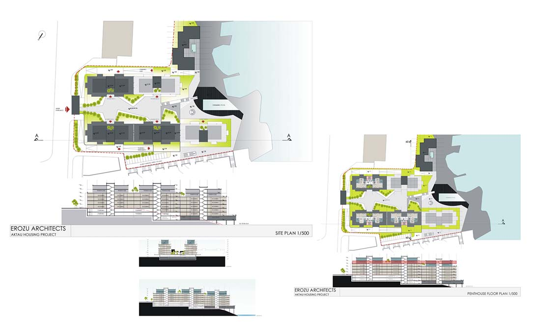 atrau-housing-2